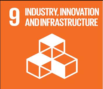 industri-innovasjon-og-infrastruktur