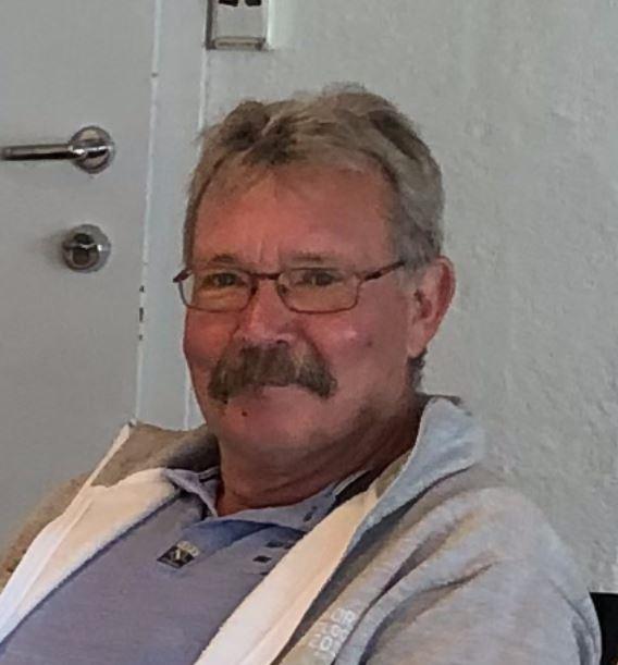 Arild-Thomassen