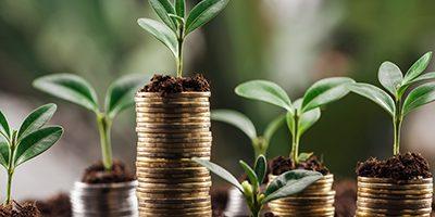 grønn-energi-finansiering